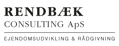 Rendbæk Consulting